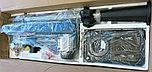 Радиально-сверлильный станок RDP86016F, RIKON, фото 10