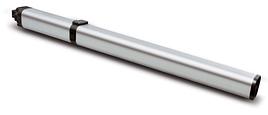 Привод гидравлический для распашных ворот LUX FC2B  WINTER (створка до 300 кг. ширина до 2,0 м.) BFT-Италия
