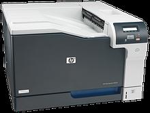 HP CE712A CP5225dn Принтер лазерный цветной Color LaserJet Professional (A3)