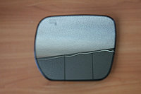 Зеркало переднее боковое левое SUZUKI GRAND VITARA