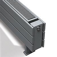 Радиатор PANEL PLUS FREESTANDING