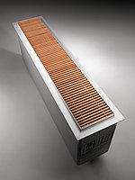 Радиатор встраеваемый в пол CANAL COMPACT & CANAL PLUS