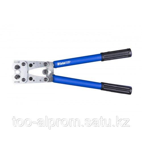 Зажимы SP-0650 6-50мм2 - фото 1