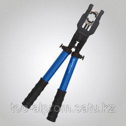Зажимы SP-240 10-240мм²