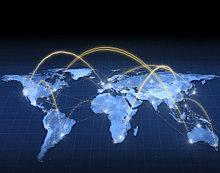 Устройства определения местоположения/GPS