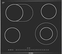 Варочная поверхность Bosch PKN 675N14D