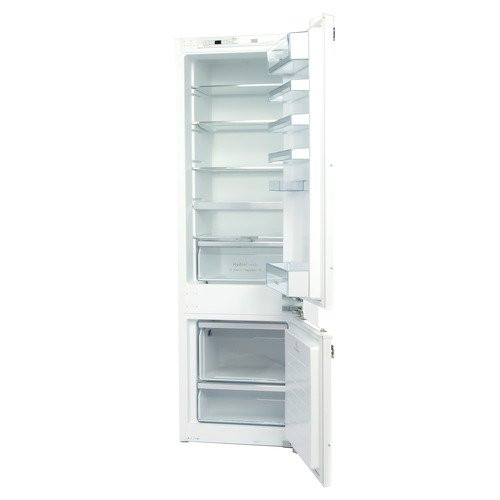 Холодильник Bosch KIS 87AF30 R