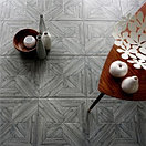 """Кафель для пола """"Боско"""", фото 3"""