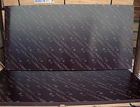 Ламинированная фанера 21 мм