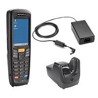 Терминал Сбора Данных Motorola MC2180 K-MC2180-CS01E-CRD