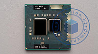Процессор CPU  для ноутбука SLBPN Intel Core i5-430M, 3M Cache, 2.26 GHz