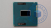 Процессор CPU для ноутбука SR0MZ Intel Core i5-3210M, 3M Cache, up to 3.10 GHz, rPGA