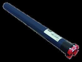 Привод рулонных ворот и рольставен REEL RUA A50  M  (массой до 88кг.)