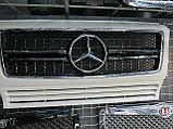 Рестайлинг Gelendewagen G-Klass G 6.3, фото 5