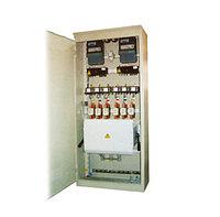 Вводно-распределительное устройство ВРУ всех модификаций
