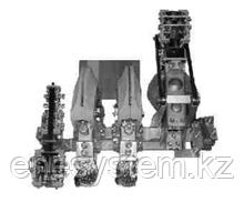 Контакторы переменного тока КТ6050/2