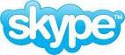 Мы всегда online Skype