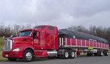 Перевозка грузов из Москвы в Алмату, фото 2