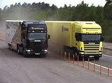 Перевозка грузов из Москвы в Алмату, фото 4