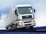 Доставка грузов по СНГ, фото 2