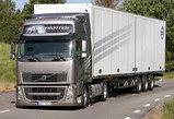 Доставка грузов по СНГ, фото 3