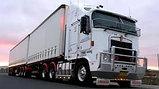 Доставка грузов по СНГ, фото 4