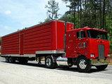 Доставка грузов по СНГ, фото 5
