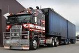 Доставка грузов из Алматы в Москву, фото 3