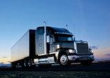 Доставка грузов из Алматы в Москву, фото 4