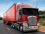 Доставка грузов из Алматы в Москву, фото 5