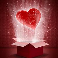 Подарки! Как же выбрать подходящий подарок в секс шопе?