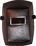 Сварочная маска НН-С, фото 1