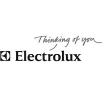 Встраиваемая техника Electrolux-BI