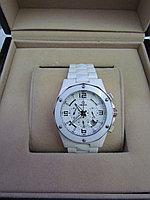 Часы мужские Omega 0004-1