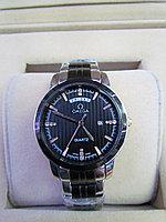 Часы мужские Omega 0009-1