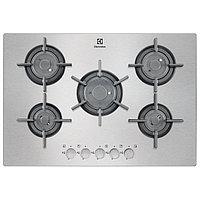 Варочная поверхность Electrolux-BI EGU 97657 NX