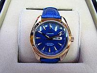 Часы мужские Omega 0017-1