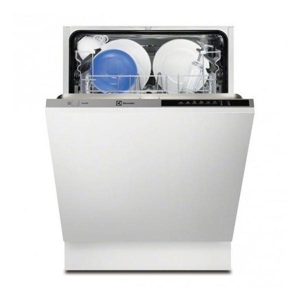 Посудомоечная машина Electrolux-BI ESL 94200 LO