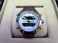 Часы мужские Omega 0023-1