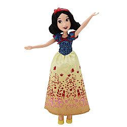 Hasbro Disney Princess Белоснежка