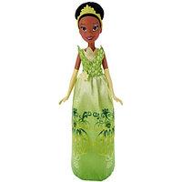 Hasbro Disney Princess Тиана