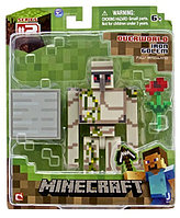 Minecraft 16511 Iron Golem