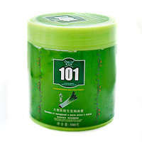 Бальзам для волос Oumile 101 от облысения с луком, 500 мл.