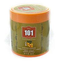 Бальзам для волос Oumile 101 от облысения с имбирем, 500 мл.