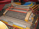 Приемный бункер Climax 700 E, фото 2