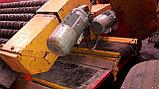 Приемный бункер Climax 700 E, фото 6
