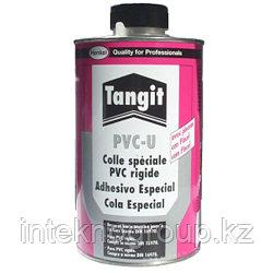 Tangit PVC (клей для ПВХ труб), 1 кг