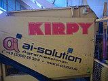 Корчеватель-собиратель Kirpy, фото 2