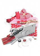 Машинка швейная «МАЛЮТКА» Handy Stitch/MINI Sewing Machine