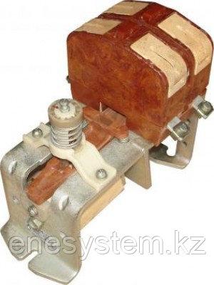 Контакторы постоянного тока МК2-20Б